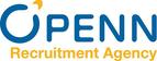 OPENN Logo